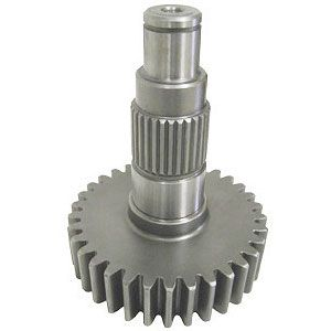 PTO Countershaft Gear for Ford/New Holland 3230, 4630, 5030 and More