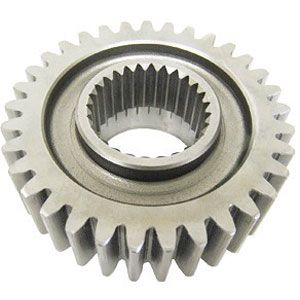 PTO Drive Gear for Ford/New Holland 3230, 4630, 5030 and More