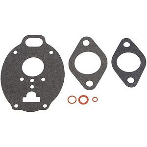 Carburetor Gasket Kit for Big Bowl Marvel Scheblers