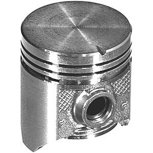 """Engine Piston - .020"""" Oversize - For 3.9"""" Bore (Ford 800 - 4000 all with 172CID Gas Engines)"""
