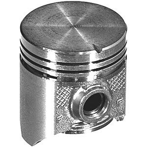 """Engine Piston - .030"""" Oversize - For 3.9"""" Bore (Ford 800 - 4000 all with 172CID Gas Engines)"""