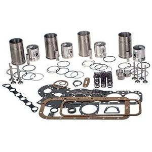 Engine Overhaul Kit for Allis Chalmers B Series, C, CA and IB Industrial