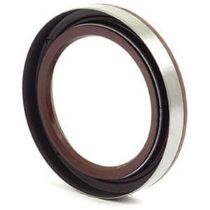 Front Crankshaft Oil Seal for Ford/New Holland Models 2810, 3930, 5000, 6600 and More