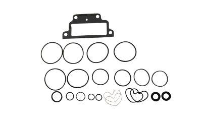 Hydraulic Pump Seal & O-ring Kit