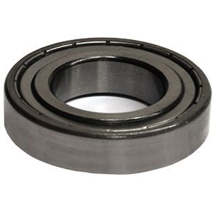 Clutch Pilot / PTO Drive Plate Bearing for Ford/New Holland Models 4400 Industrial, 5600, 6610 and More