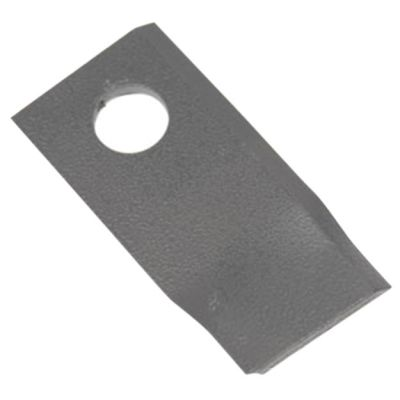 Disc Mower Blade (LH) for Fella
