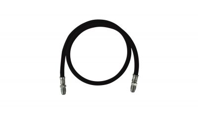 Flexible Fuel Line for Ford/New Holland Models 2600, 3910, 4600SU and More