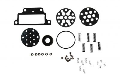 Basic Hydraulic Pump Repair Kit