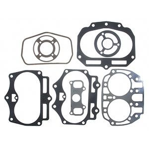 Complete Gasket Set for John Deere A, AR, AO, AN, ANH and AWH