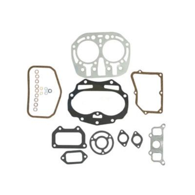 Complete Gasket Set for John Deere Model B, BN, BW, BNH and BWH