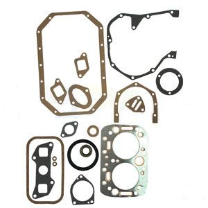 Complete Gasket Set for John Deere Models M, 40, 320 and 330