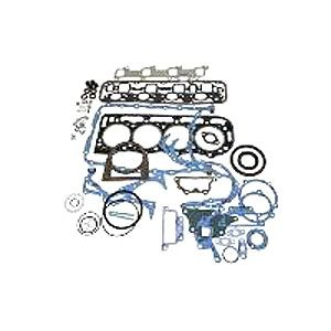 Complete Gasket Set for Ford/New Holland Models 5610, 6610, 7600 and More