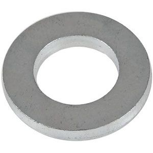 "5/8"" Flat Washer for Allis Chalmers, Ford, John Deere, Massey Harris Tractors and More"