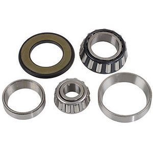 Wheel Bearing Kit for Ford/New Holland 5000, 7600, TS115 and More