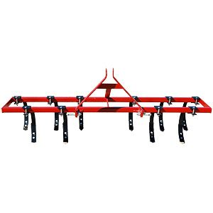 Deluxe Extra Wide Cultivator G-CTR10
