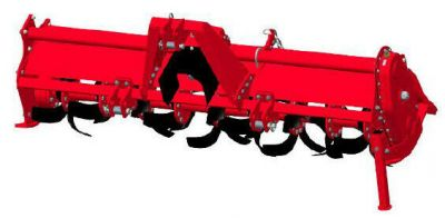 "60"" Farm Maxx Tiller (Gear Driven)"