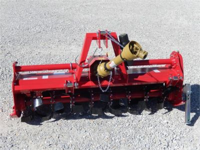 "65"" Farm Maxx Tiller (Gear Driven)"