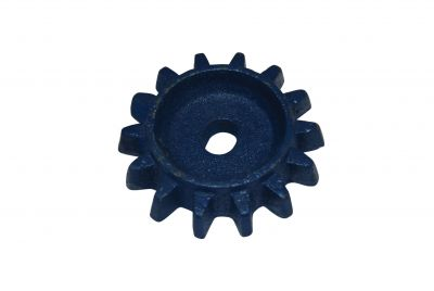 Cole-Powell 14 Tooth Planter Gear
