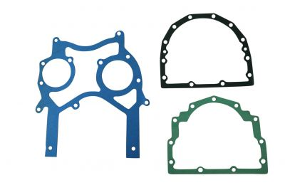Complete Gasket Set - Upper and Lower