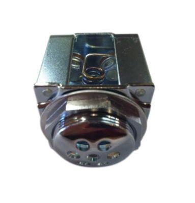 Glow Plug Indicator for Bolens, Case IH, Iseki, Misubishi Compacts with K3A, K3B, K3C, K3D, K3F, K3H, K3M Engines