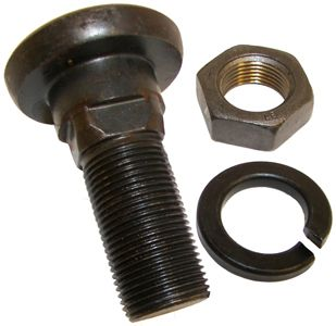 Rotary Cutter Blade Bolt (Hico / Howse)