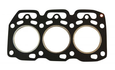 Head Gasket for Allis Chalmers Compact 5015, 5215 and Hinomoto Models C172 and 174