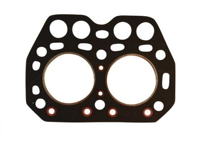Head Gasket for Bolens G152, G154, Iseki TX1300, Mitsubishi  D1300, D1300FD, MT372, MT372D all wtih KE70 Engines
