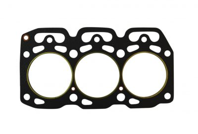 Head Gasket - For Allis Compact 5220, 5230, Hinomoto E2302, E2304, Massey 1030, 1035