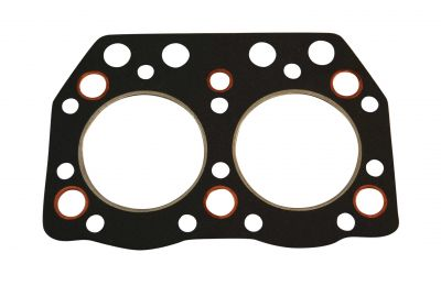 Head Gasket for Allis Chalmers, Hinomoto and Massey Ferguson Compact Tractors (P126 Engine Only)