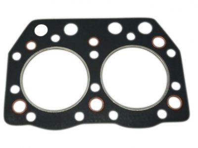 Head Gasket for Allis Chalmers, Hinomoto and Massey Ferguson Compact Tractors