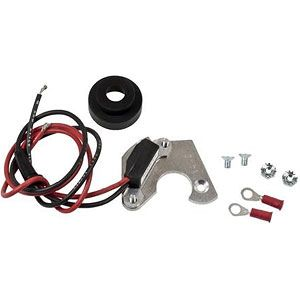 Electronic Ignition Kit For IHC Distribtors