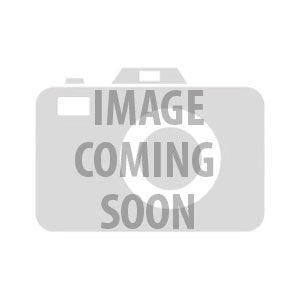 Front Crankshaft Seal for Case, John Deere and International/Farmall Tractors