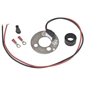 Electronic Ignition Conversion Kit For John Deere Models A, G, 50, 60, 70