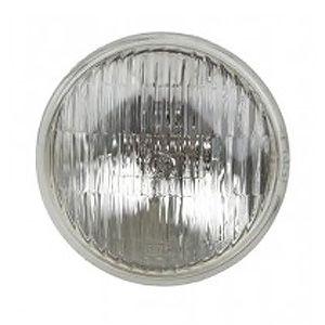 12-Volt Sealed Hi-Beam Lamp L4410