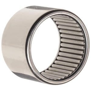 Lower Steering Needle Bearing for Ford (1939-1964) Models 600, 601, 800, 801, 2000 4 Cyl and 4000 4 Cyl