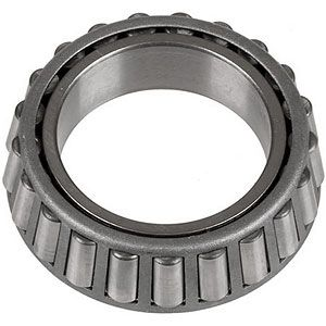 Tapered Bearing (Used in Hydraulic Pumps for Fords & in the wheels on Other Tractors)