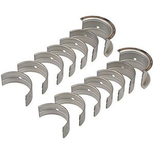 (0.020) Main Bearing Set for Allis Chalmers 180, 185 and More