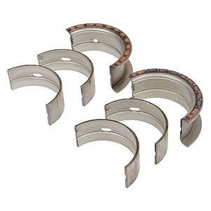 "0.010"" Undersize Main Bearing Set For Cubs & Lo-Boys"