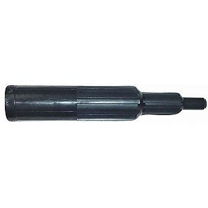 "Clutch Alignment Tool (1-1/8"" X 10 Spline & 1-5/8"" X 25 Spline) for Massey Ferguson 180, 270 and More"