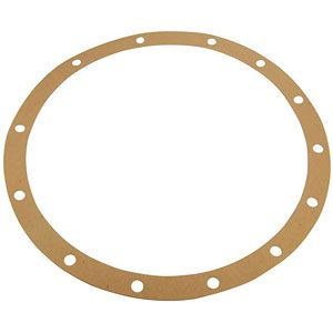 Rear Axle Housing To Differential Housing Gasket for Ford (1939-1964) Models NAA, NAB, 600 and Golden Jubilee