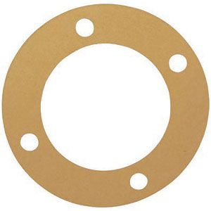 Differential Side Cover Gasket for Ford (1939-1964) Models NAA, NAB and Golden Jubilee