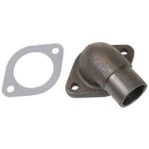 Exhaust Elbow for Ford (1939-1964) Models NAA, 700, Golden Jubilee and More
