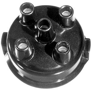 Distributor Cap for Ford 8N, NAA, Massey Harris MH50 & More