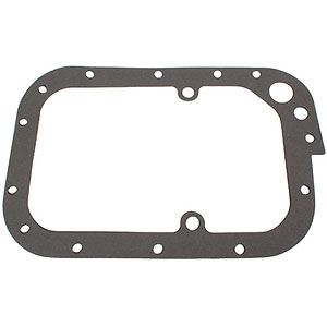 Rear Center Housing To Transmission Case Gasket for Ford (1939-1964) Models 600, 800, 940 and More