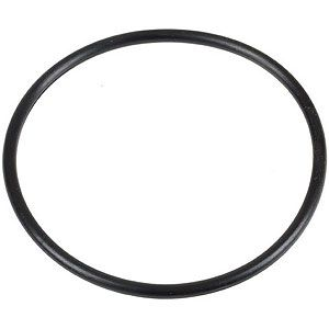Hydraulic Lift Piston O-Ring Only for Ford Models 600, 901, 3120 and More
