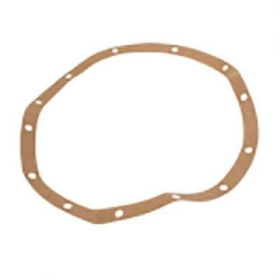 Center Housing to Rear Axle Housing Gasket for Ford (1939-1964) Models 800, 801 and 4120