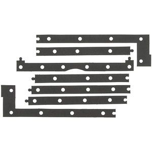 Oil Pan Gasket for Allis Chalmers 180, 200, 7010 and More