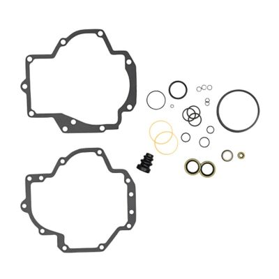PTO Gasket Kit for International/Farmall Models 706, 826, 1026, 1256 and More