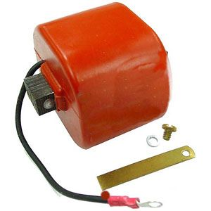 Coil for Allis Chalmers and Minneapolis Moline Tractors with Fairbanks Morse Magnetos