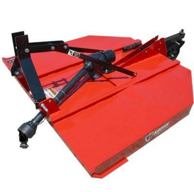 Kodiak Standard Duty - 6Ft Cutter